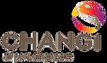 changi-airport-singapore-logo.png