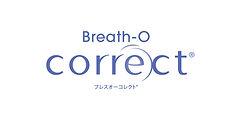 boc letter logo-01.jpg