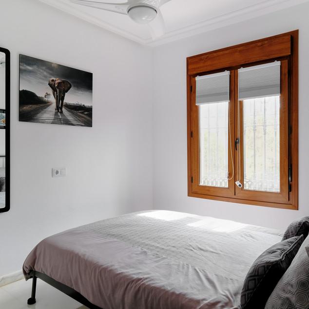 garden apartment double .jpg