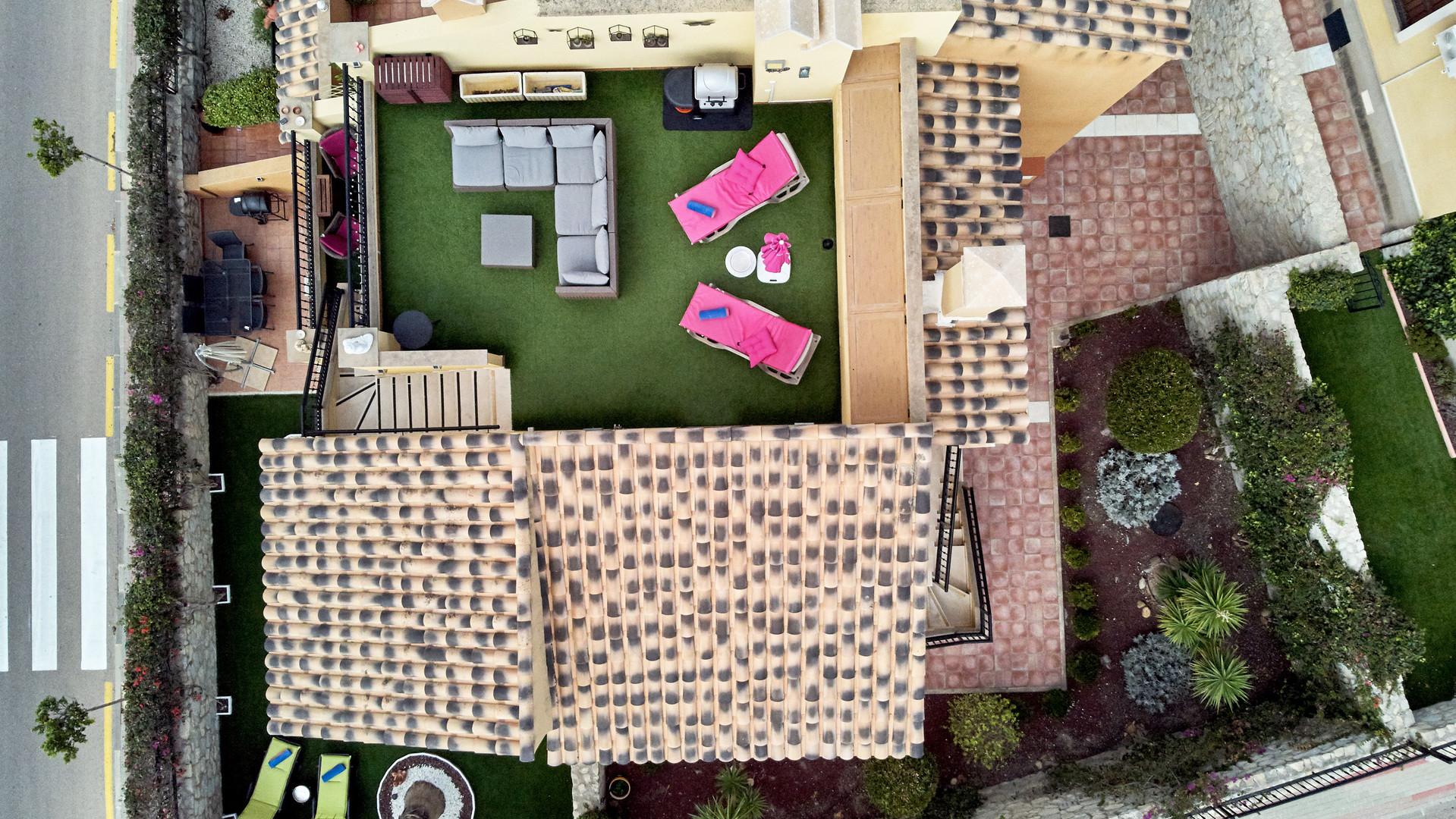 la finca drone 3.jpg