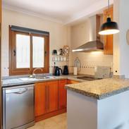 garden apartment kitchen.jpg