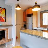 garden apartment kitchen 2.jpg