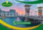 كريازى الاسكندرية2.jpg