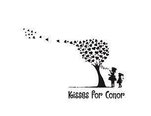 KissesforConor.jpg