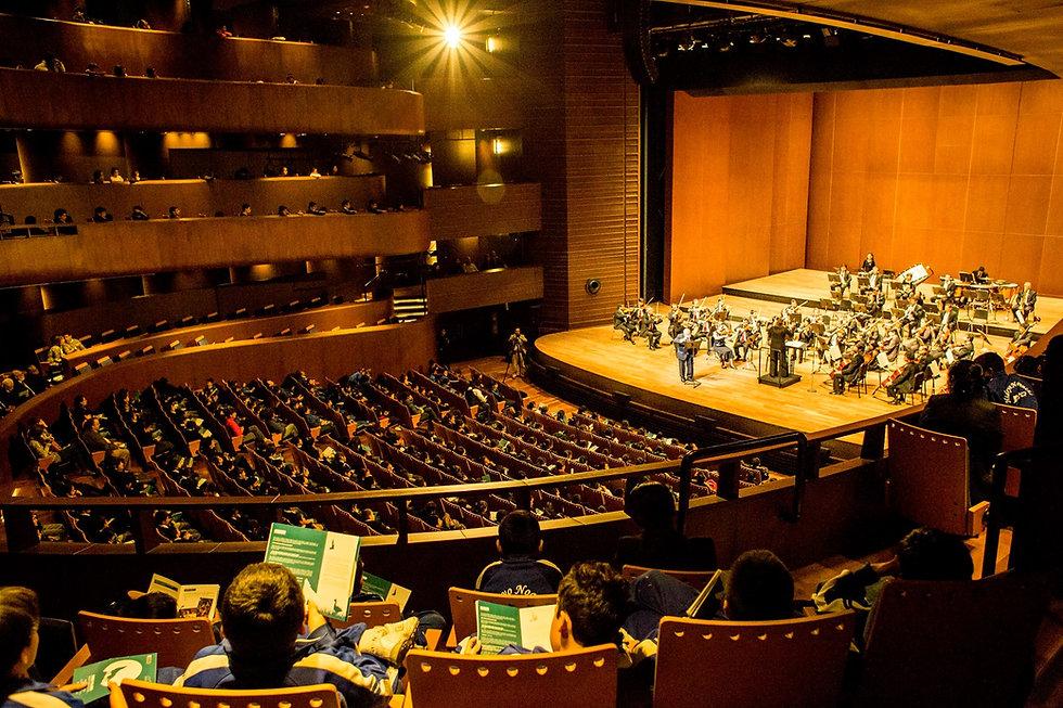 Gran Teatro Nacional.jpg