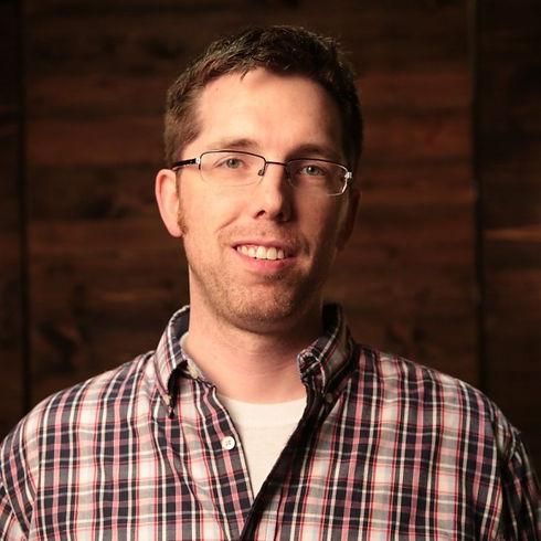 Chris-Meece.jpg