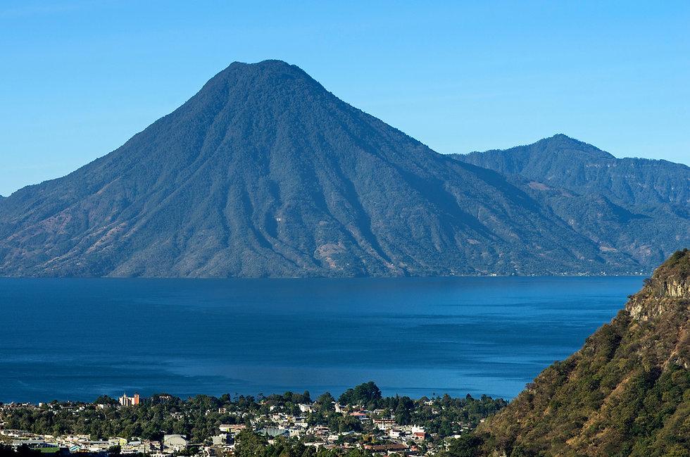 San Pedro, Guatemala.jpg