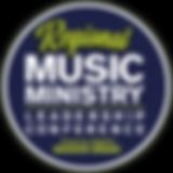 MMLC_Logo-REGIONAL_LG.png