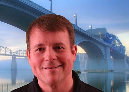 pastor_bridge_oct_2017.jpg