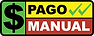 PAGO MANUAL.png