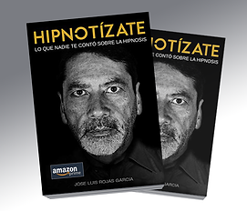 Hipnotizate.png