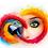 Thumbnail: Adobe Creative Cloud - Suite Completa, Multilenguaje, Multiplataforma, Lic.