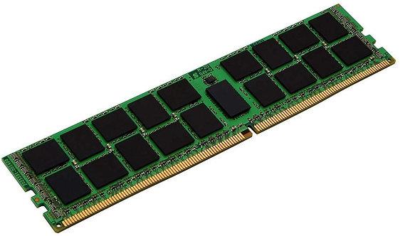 Kingston Technology 4GB DDR4 2133MHz Memory for Select Lenovo, Acer, Dell, HP De