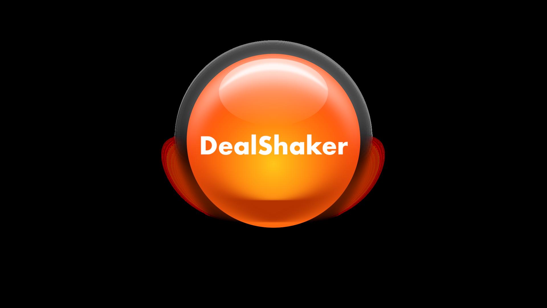 DealShaker
