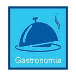 Gastro Blog.png