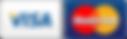 Logo%20Tarjetas%20Cred_edited.png