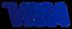 Logo Chico VISA 2021.png