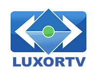 LuxorTV Logo Final 29-1-20 Web.png