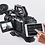 Thumbnail: Cine Digital 4k - Blackmagic Design URSA Mini Pro 4.6K G2 Digital Body Only