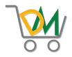 Logo DealsMarket solo.png