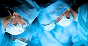 cirugía-de-emergencia.jpg