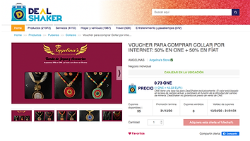 Voucher Bolso Rojo.png