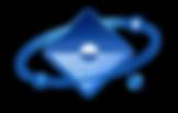 Luxor Logo Web2.png