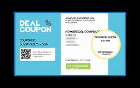 DS Cupon QR3.png