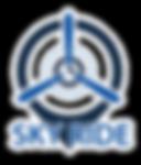 SkyRide Logo Chico.png