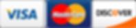 Logo Tarjetas Cred.png