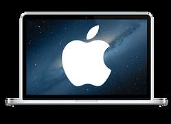 MacBookPro15.png