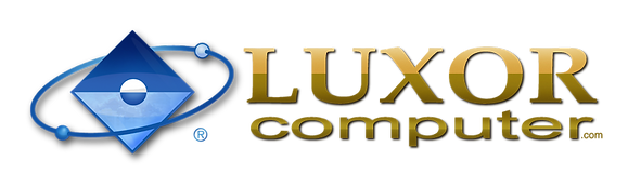 Luxor Computer Logo.png