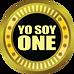 YoSoyOne Logo 2020.png