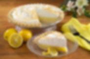 pie-de-limon-1.jpg