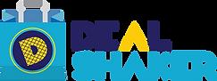 DealShaker Logo.png