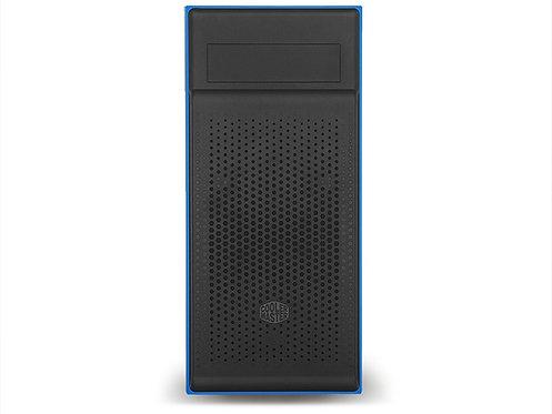 iLux Intel Pentium 3.3GHz, 4GB Ram, 1TB HDD, HDMI, Linux