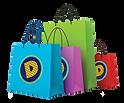 Bolsas con DealShaker2B.png