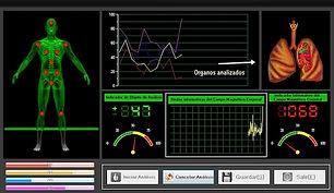 Bioscanner.jpg