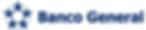 logo-bg-1x-header-nuevo.png