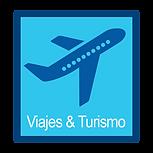 Viajes Turismo Blog.png