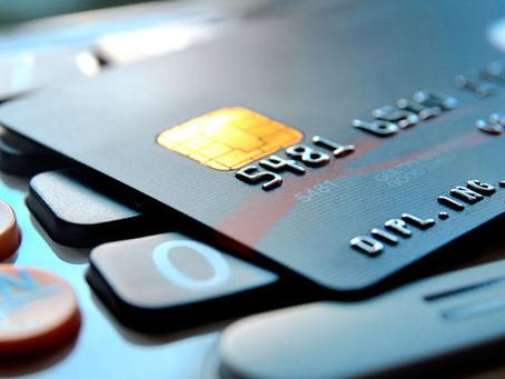 Luxor actualiza su web con pagos en línea para comprar productos y servicios con Tarjetas de Crédito