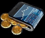 Wallet BTC.png