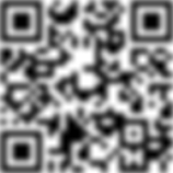 QR Code Tuturial Beesy24.png
