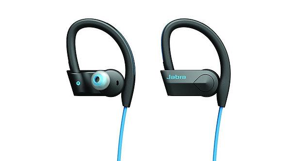 Jabra Sport Pace Audífonos Bluetooth