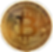 BTC-Coin.png
