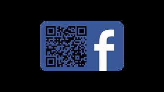 QR_Panamá_Facebook.png