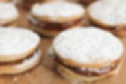alfajor-cookies_edited.jpg