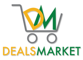 Logo Full DealsMarket.png