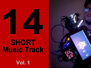14 Track Music.png