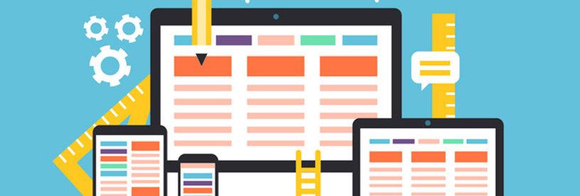 Diseño de Página Web Profesional Personalizado y a su medida
